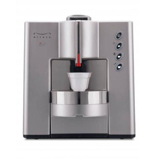 mitaca-i3-espresso-1
