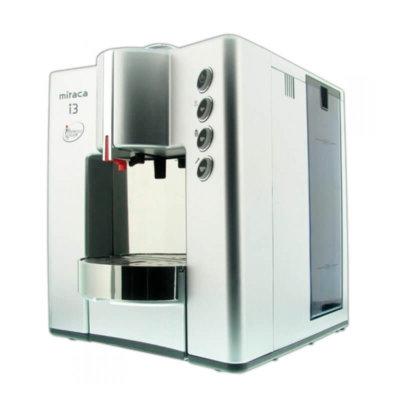 mitaca-i3-espresso