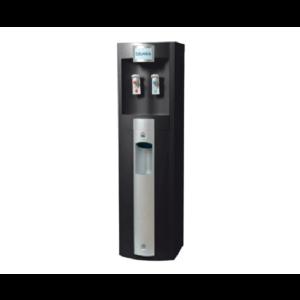Fuentes de agua para oficinas Columbia