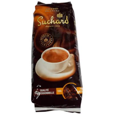 cacao suchard