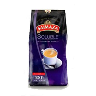 cafe-saimaza-liofilizado-descafeinado