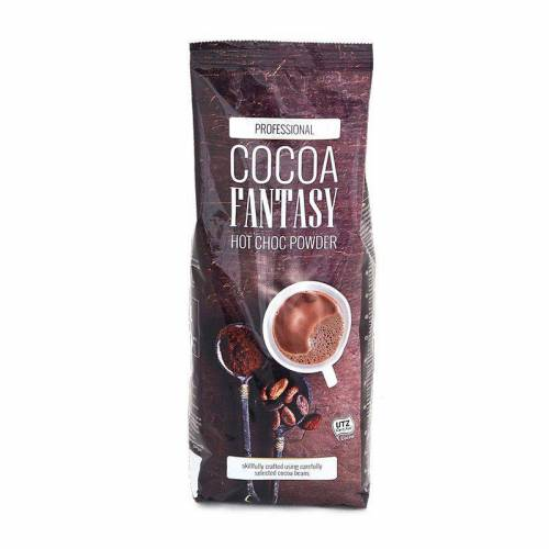 chocolate-cocoa-fantasy-de-jacobs-bolsa-1kg