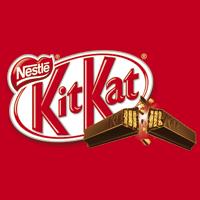 logo-kitkat