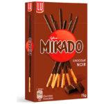 MIKADO CHOCO POCKET