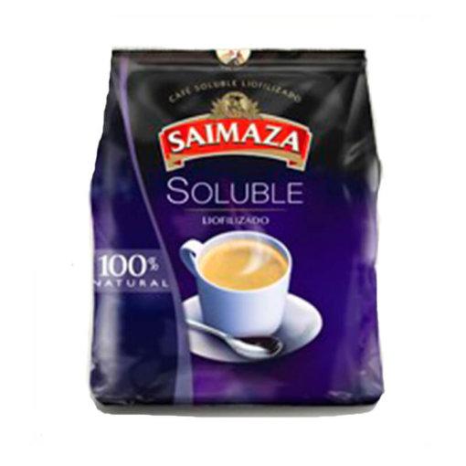 cafe-saimaza-liofilizado500g