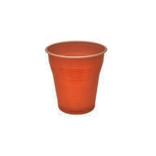 vaso vending