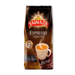 cafe-saimaza-espreso-superior-75-25