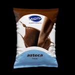 laqtia-3d-azteca-y-smooth-choc