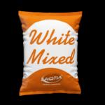LECHE VENDING LAQTIA WHITE MIXED