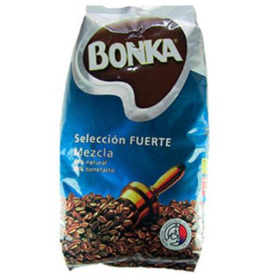 cafe bonka-mezcla