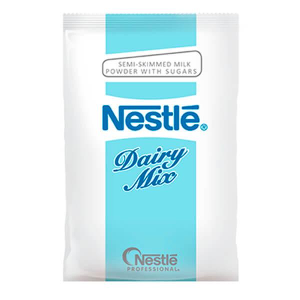 leche-vending-nestle-dairy