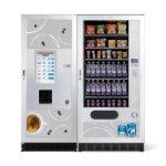 maquina expendedora de vending faster-gcd-900-silver-600x600