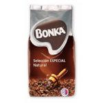 CAFE BONKA