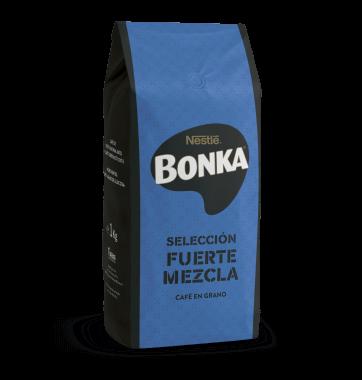 fuerte_mezcla_BONKA
