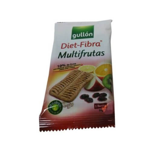 galletas-multifruta-diet-fibra-23-paquete-de-24g-gullon