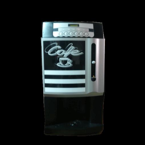 Maquina vending rhea xx